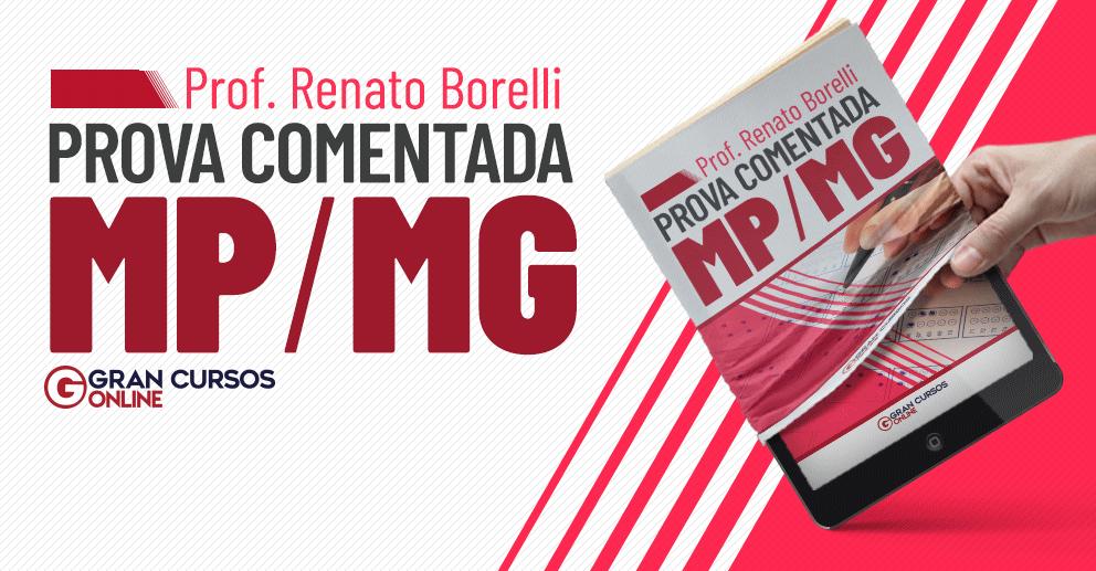 MP MG