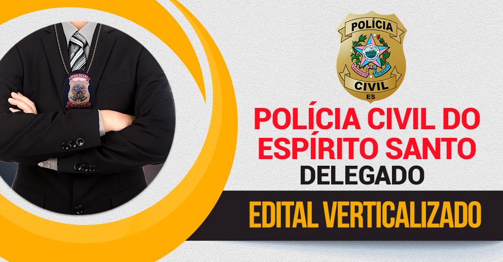 Verticalizado: PC ES - Delegado