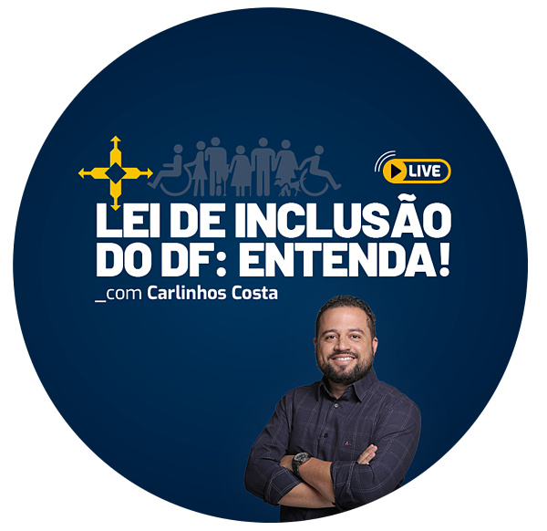 Lei-N-6.637-de-20-de-julho-de-2020-Lei-de-iInclusao-do-DF
