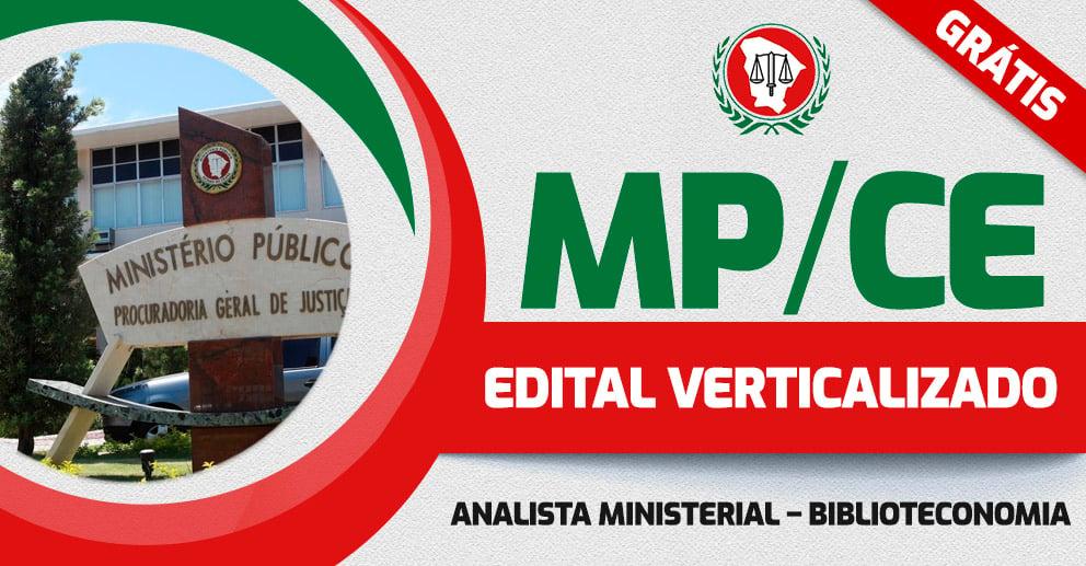 MPCE Verticalizado 3_992x517