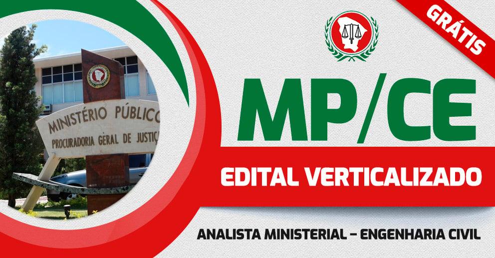 MPCE Verticalizado 6_992x517