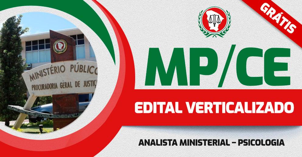 MPCE Verticalizado 7_992x517
