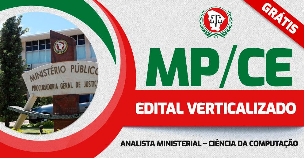 MPCE Verticalizado 9_992x517