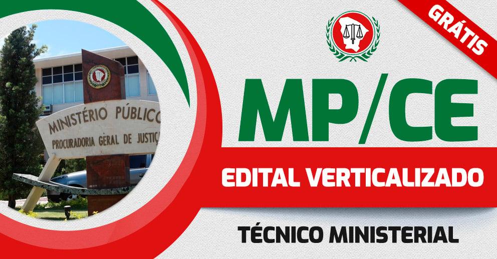 MPCE Verticalizado_992x517