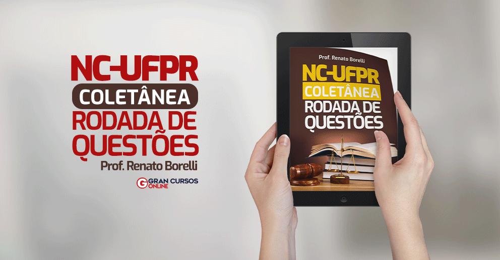 NC-UFPR-Coletânea-Rodada-de-Questões-992x517