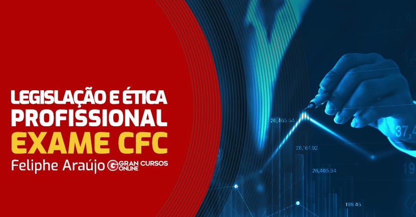 Normas-CFC-Legislacao-e-Etica-Profissional