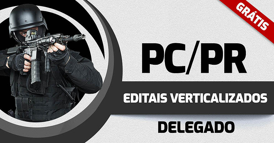 PC PR_Verticalizado Delegado_992x517
