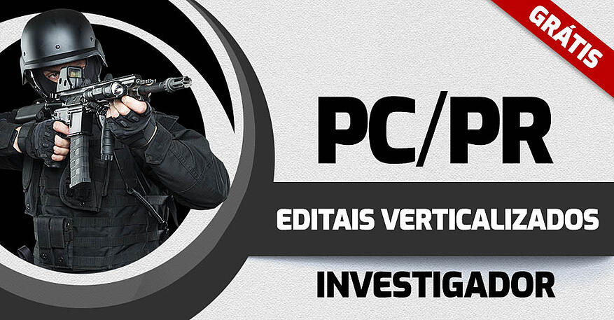 PC PR_Verticalizado Investigador _992x517
