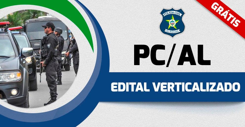 PCAL_Verticalizado_992x517