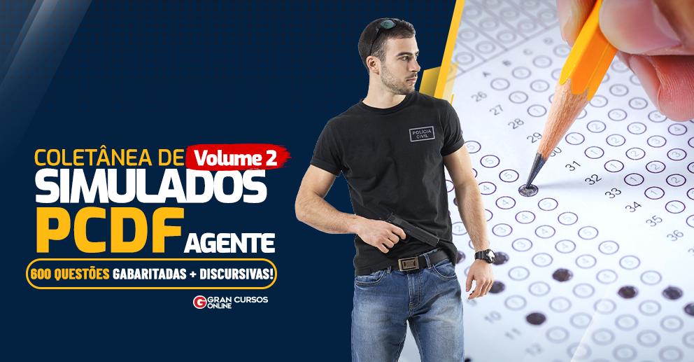 PCDF-Coletanea-de-Simulados-Agente-Vol-2