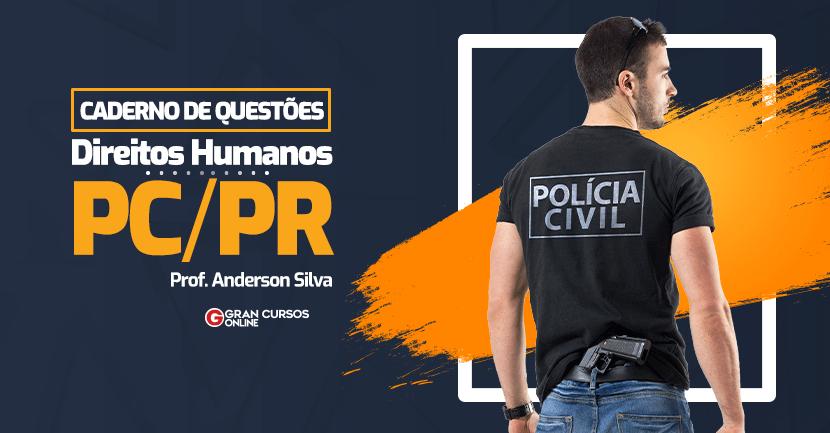 PCPR-Caderno-de-Questoes-Direitos-Humanos