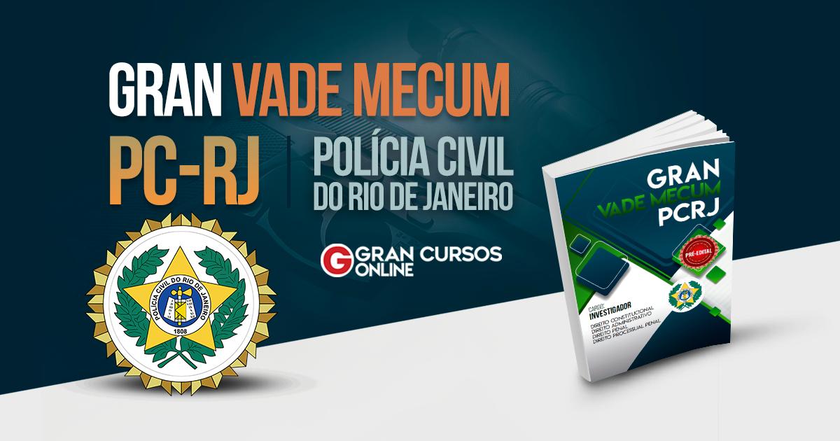 PCRJ-Facebook(1200x630)