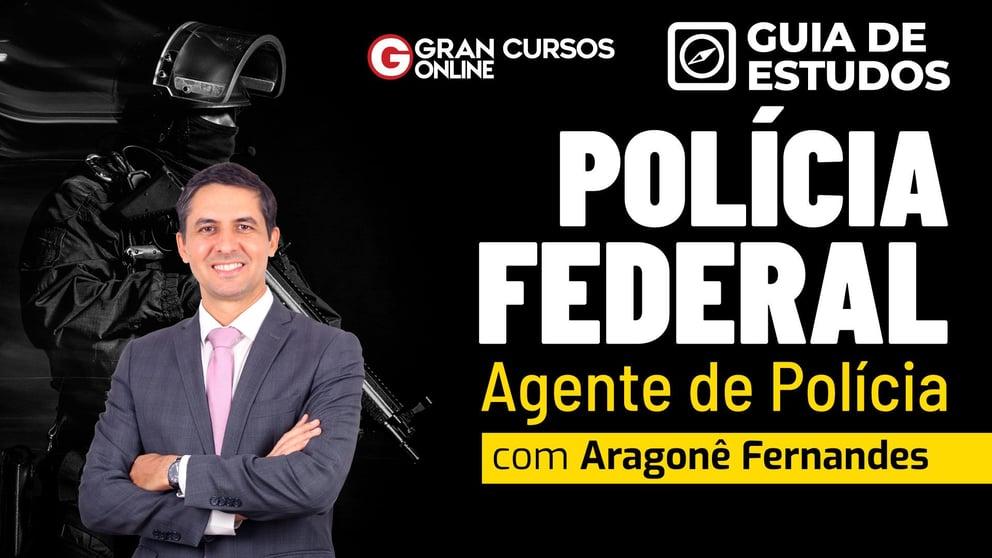 PF-Guia-de-Estudos-Agente-de-Policia