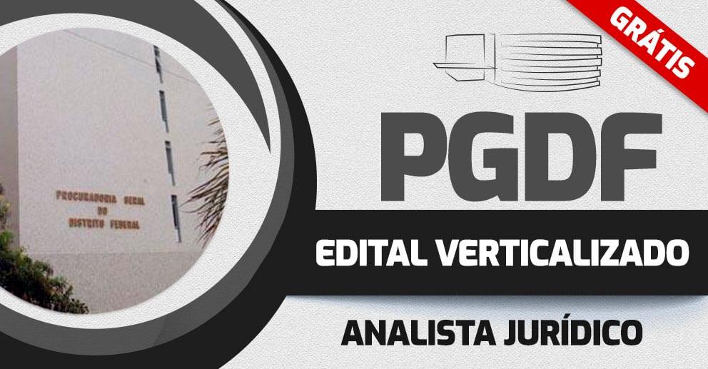 PGDF Verticalizado_992x517-2