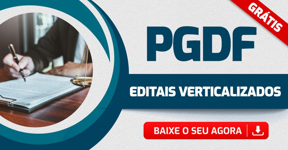 PGDF-edital-verticalizado-procurador