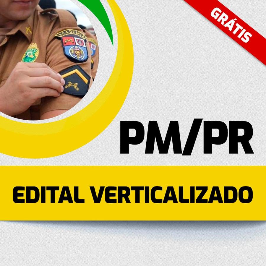 PMPR-Edital-Verticalizado-Soldado