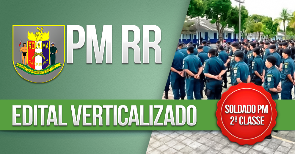 PMRR-Verticalizado3