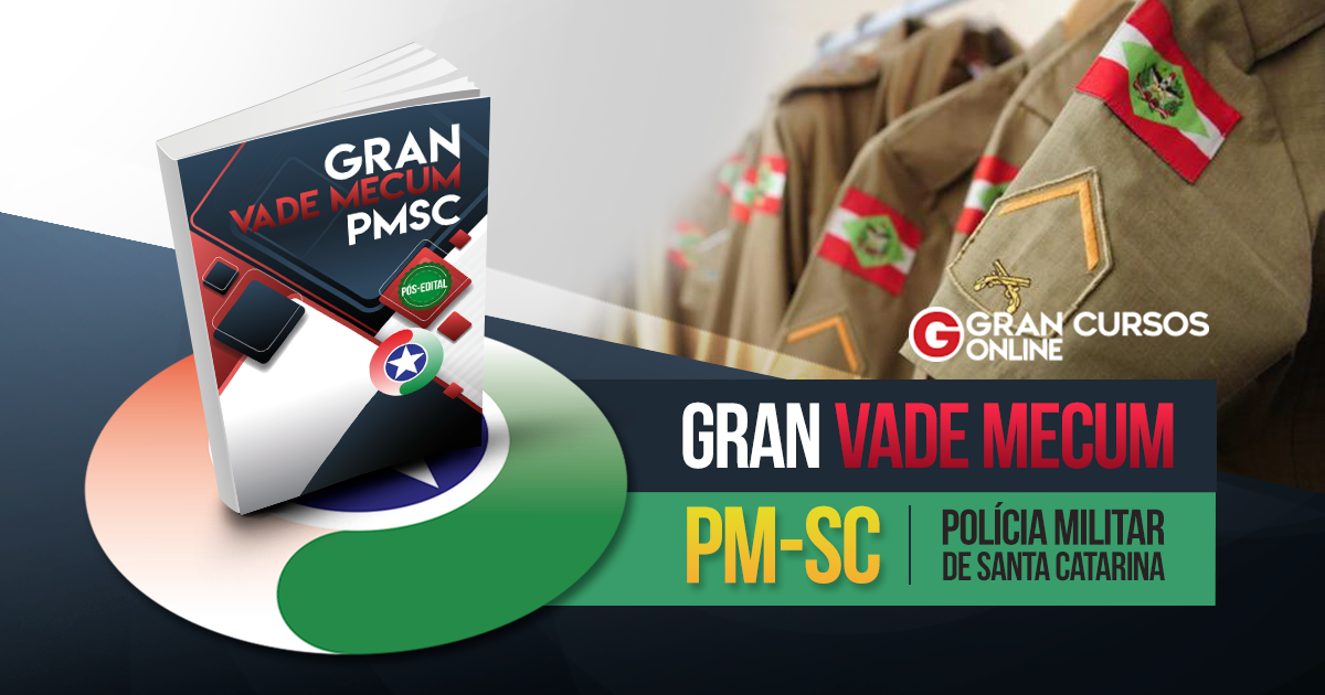 PMSC-Facebook(1200x630)