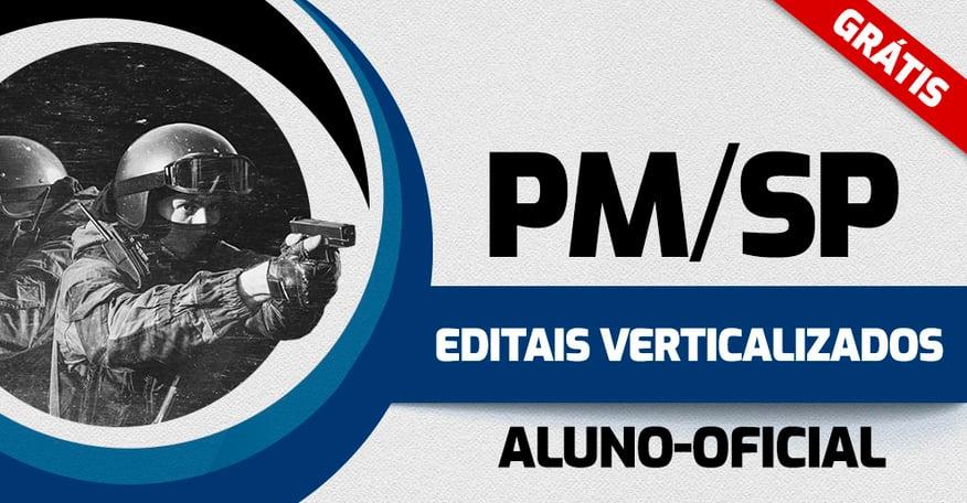PMSP-Edital-Verticalizado-Aluno-Oficial
