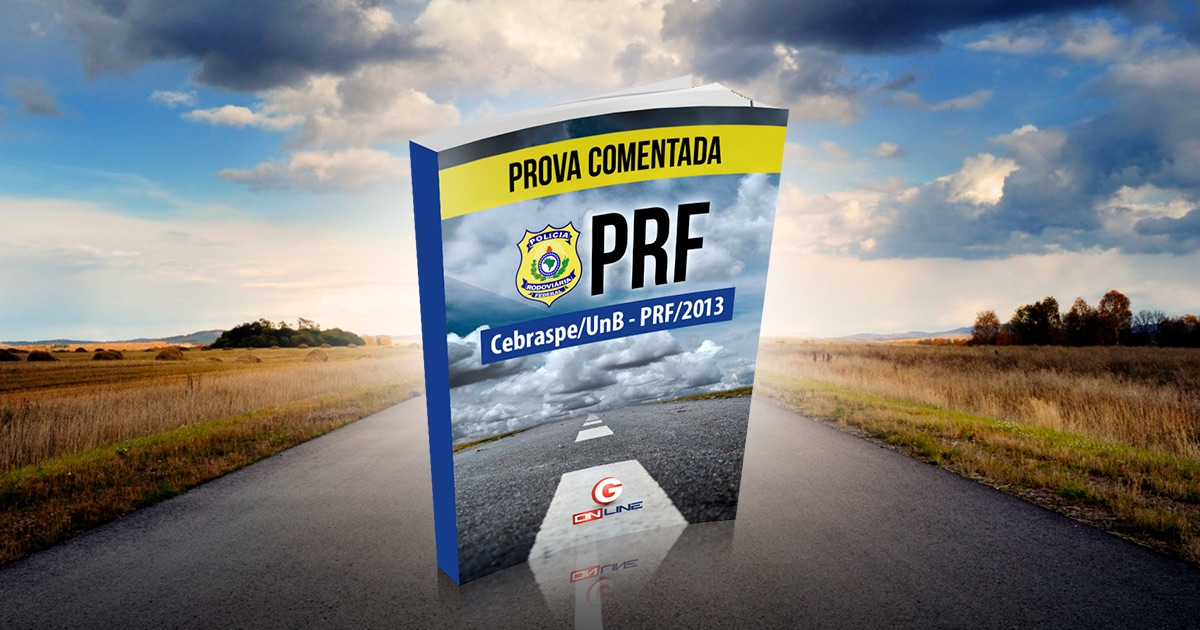 PRF 2013