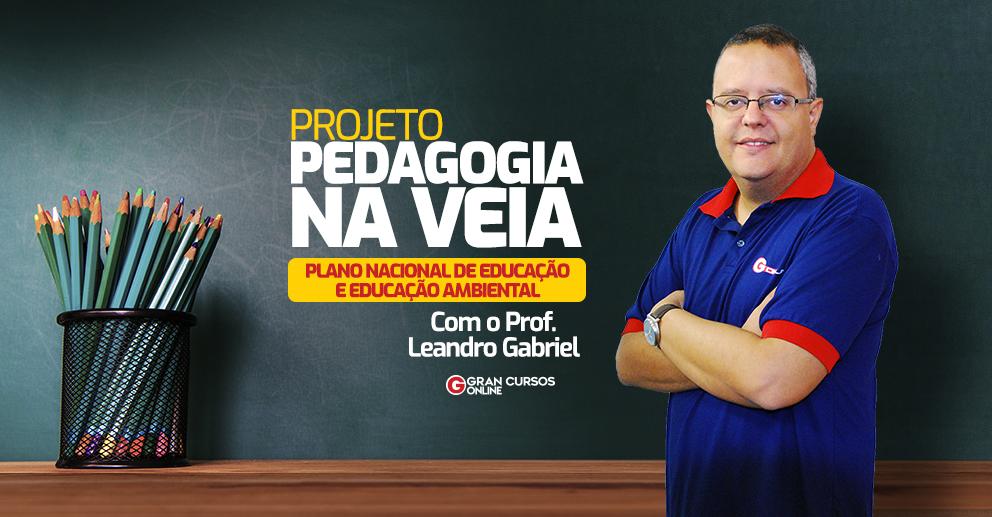 Pedagogia-na-Veia-Parte-3-Plano-Nacional-de-Educacao-e-Educacao-Ambiental