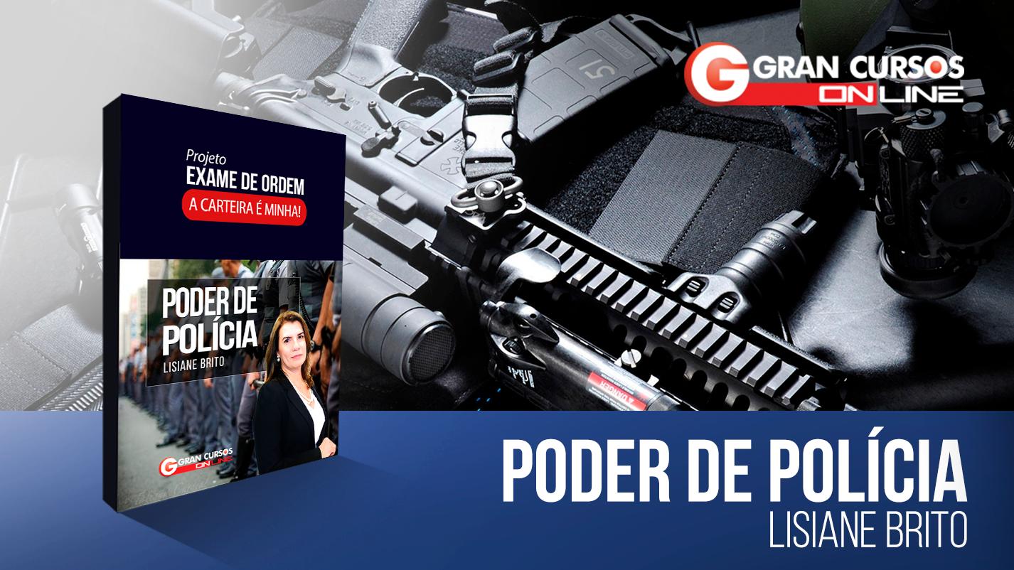 Poder-de-Policia (1).png
