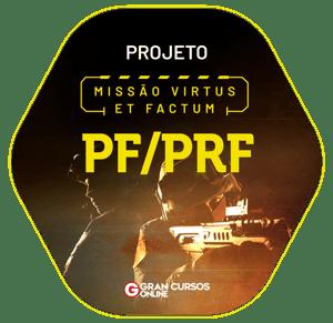 Projeto-Missão-Virtus-et-Factum-PF-PRF_landing