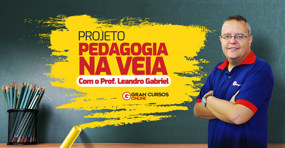 Projeto-Pedagogia-na-Veia