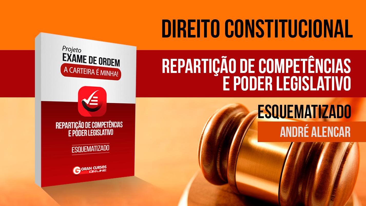 Repartição-de-Competências-e-Poder-Legislativo---Landing-Page.png