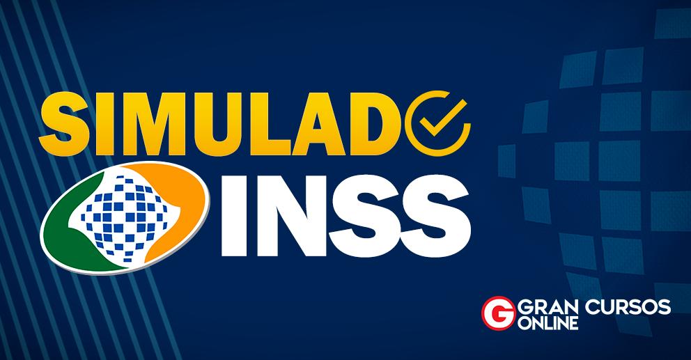 SIMULADO-INSS-landing