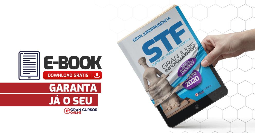 STF-Gran-Juris-Informativos-Agosto-2020