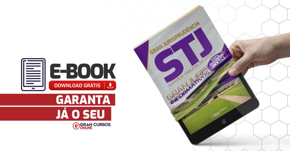 STJ-Gran-Juris-Informativos-Agosto-2020