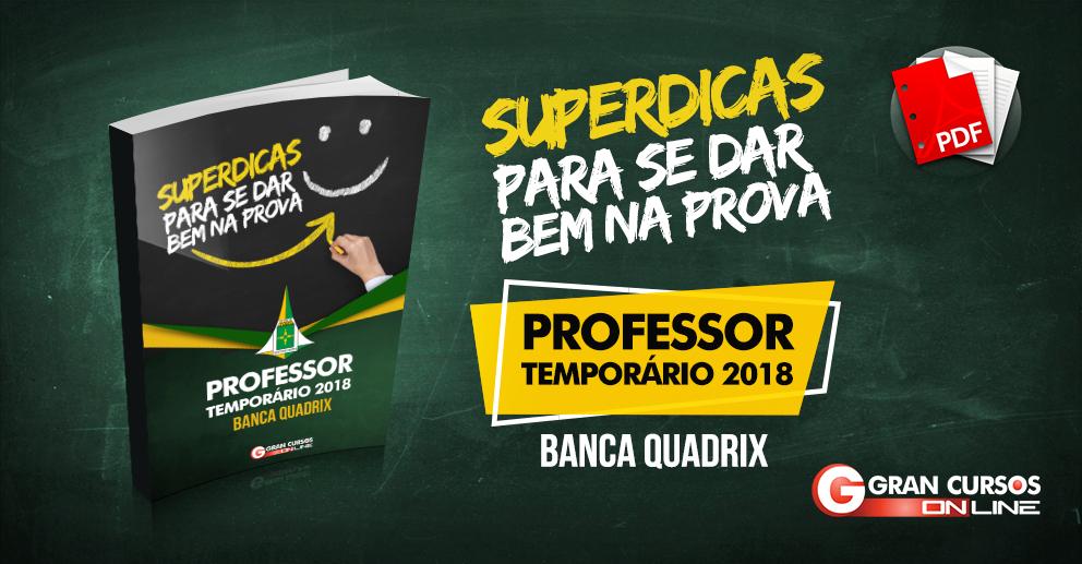 SUPER-DICAS-1200X630