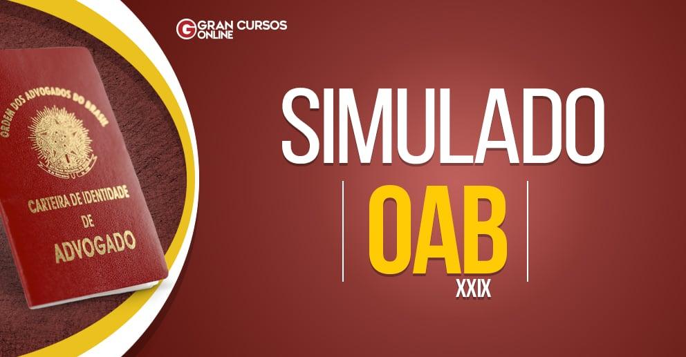 Simulado OAB_LAND_992x517