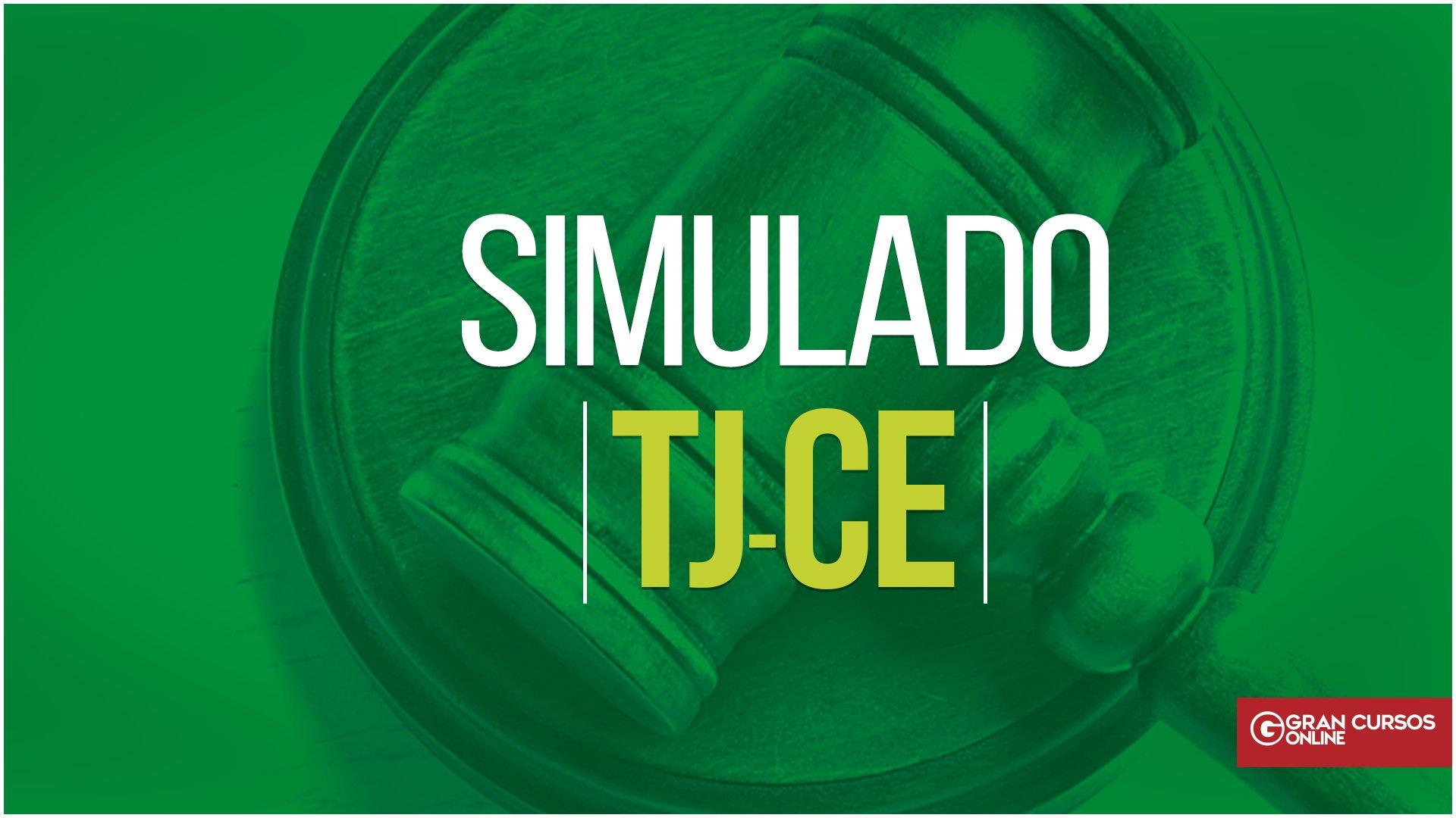 Simulado TJCE_YT_1920x1080_sem data