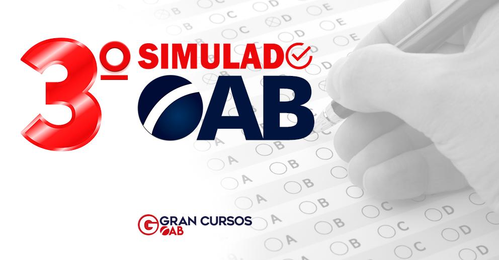Simulado-3-OAB-LandingPage_Sem_Data