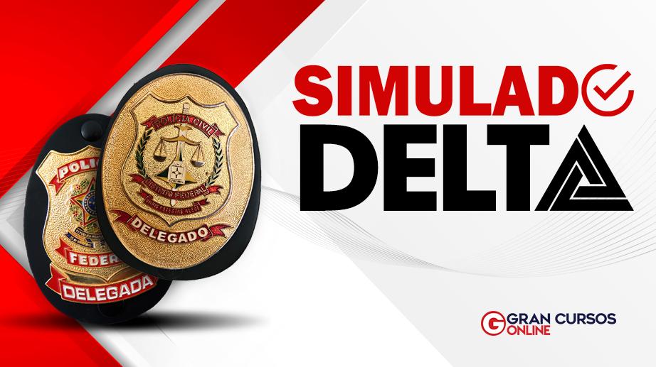 Simulado-Delta-Landing-Page_Sem_Data