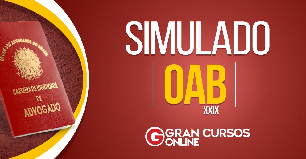 Simulado-OAB_LAND_992x517