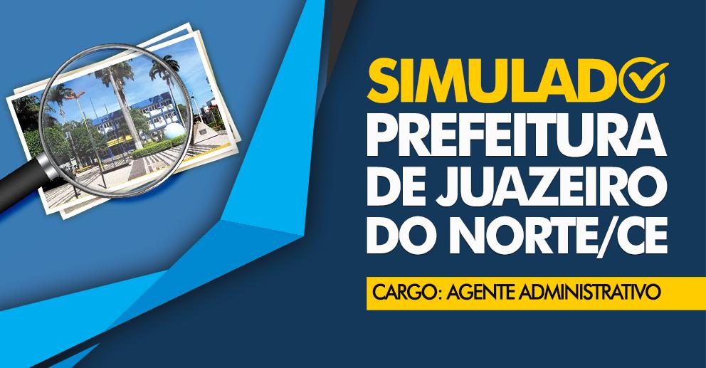 Simulado-PREF-JUAZEIRO-LANDING-1