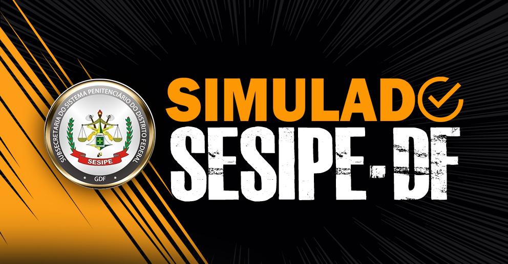 Simulado-SESIPE-DF-landing