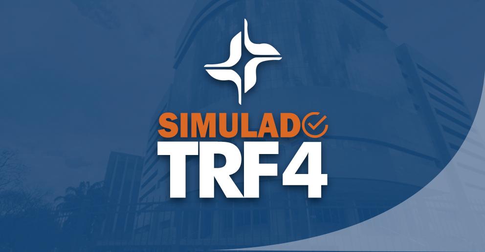 Simulado-TRF-4-AJAJ-e-Oficial-Landing (1)