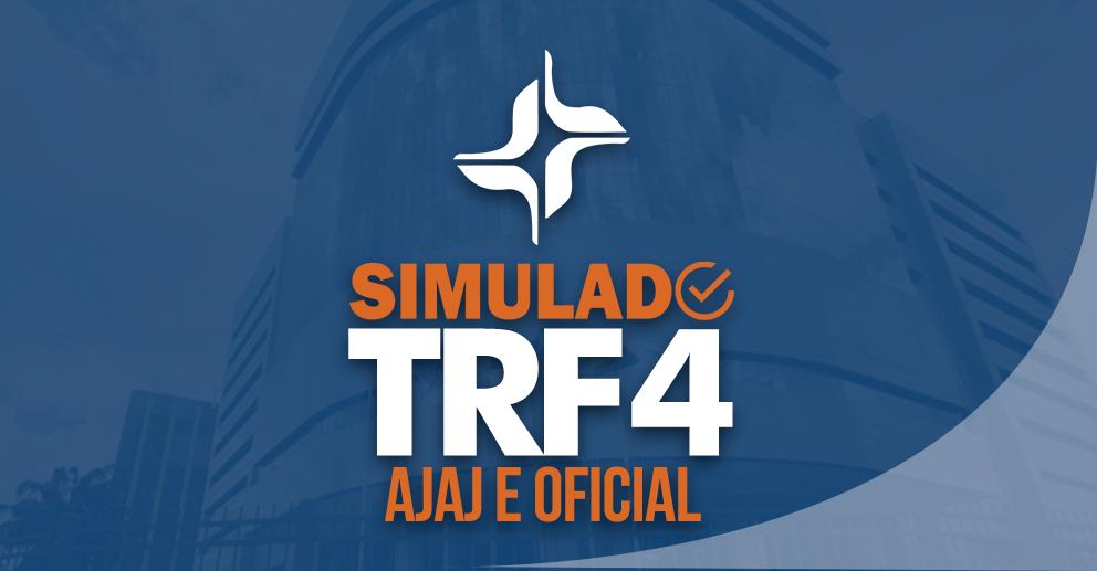 Simulado-TRF-4-AJAJ-e-Oficial-Landing-sem-data