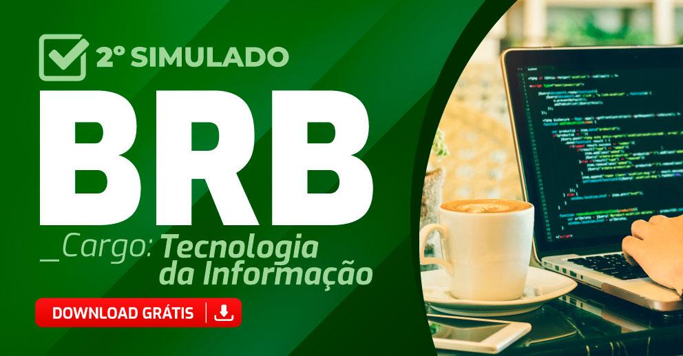 Simulado_2_BRB_TI_Landing