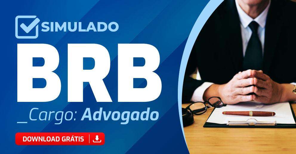 Simulado_BRB_Adv_Landing