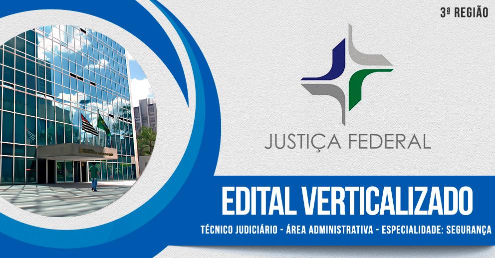 Técnico-Judiciário---Área-Administrativa---Especialidade-Segurança