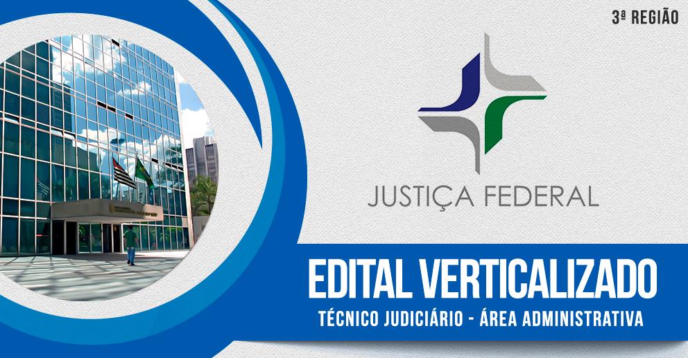 Técnico-Judiciário---Área-Administrativa