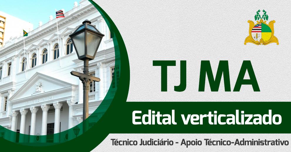 Técnico-Judiciário---Apoio-Técnico-Administrativo