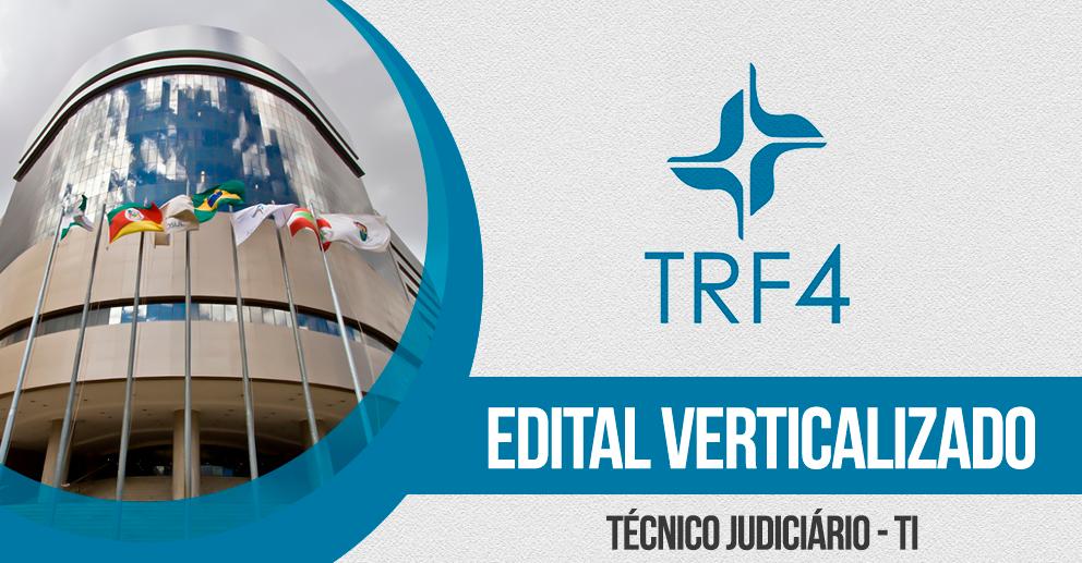 Técnico-Judiciário---TI-1