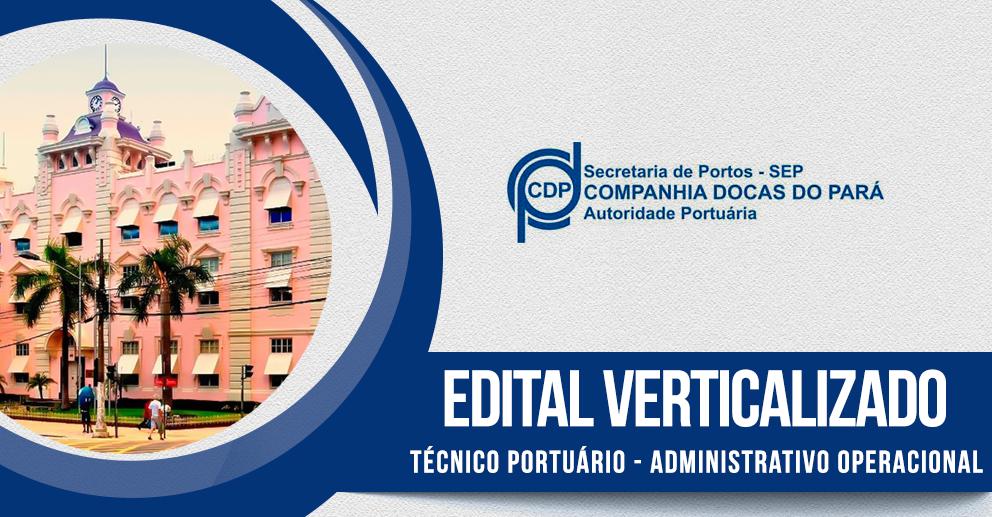 Técnico-Portuário---Administrativo-Operacional