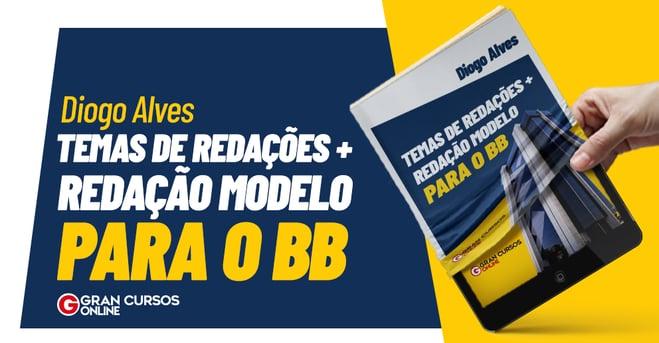 E-book Banco do Brasil
